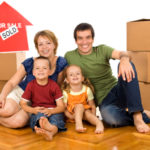 How to Survive a Big Long-Distance Move With Kids